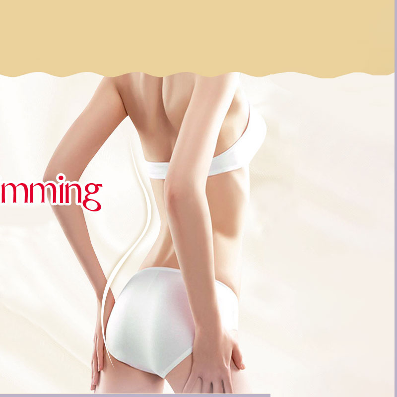 Slimming Lotion